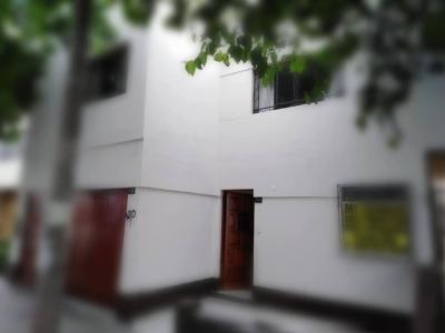 departamento en Barranco