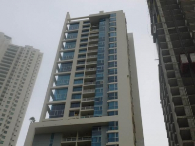 Espectacular Apartamento en Bella Vista  vl 16-5250  (667.63711)