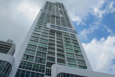 Comodo Apartamento en Bella Vista  vl  16-5140  (667.63711)