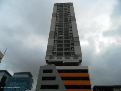 Exclusivo Apartamento en Obarrio  vl  15-2249  (667.63711)