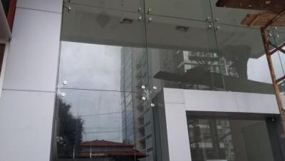 Excelente Local/Bancos en Obarrio  vl  15-2850   (667.63711)