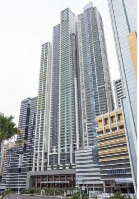 Bellisimo Apartamento en Avenida Balboa  vl 16-947   (667.63711)