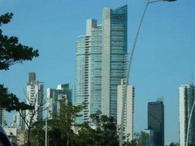 Exclusivo Apartamento en Avenida Balboa  vl 15-589  (667.63711)