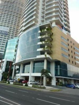 Bello Apartamento en Avenida Balboa  vl  16-2716  (667.63711)