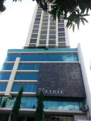 Comodo Apartamento Via Brasil  vl  17-2084  (667.63711)