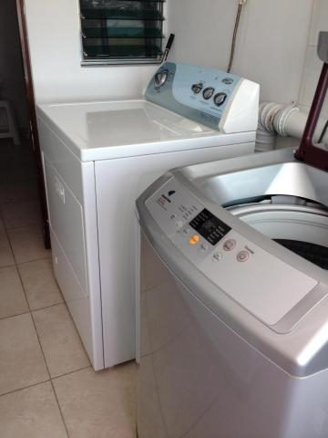 Comodo Apartamento en El Cangrejo   vl  17-2046  (667.63711)