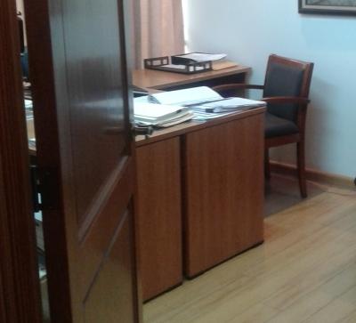 Excelente Oportunidad Oficina en alquiler, Obarrio - calle 52