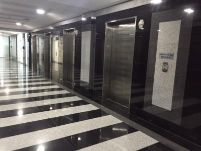 OFICINA EN TORRE GLOBAL BANK, CALLE 50