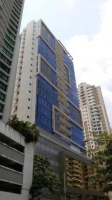 Vendo apartamento amoblado en PH Marbella 47  #16-989 **GG**