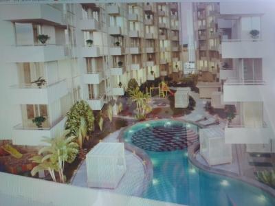 PRE-VENTA Apartamento  en via españa detras de Obarrio