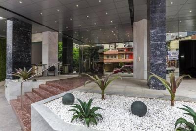Vendo Apartamento a Estrenar en Park City, Obarrio #17-2790 **GG**