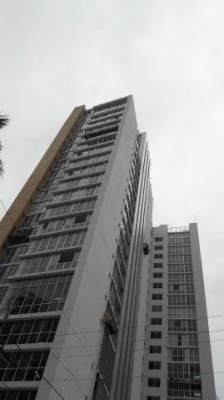 Vendo Apartamento a estrenar en PH The One Tower #16-2677**GG**