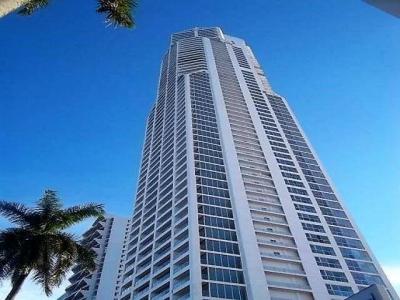 Vendo Apartamento de lujo en PH Rivage, Avenida Balboa #17-31179**GG**