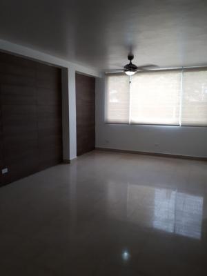 PH LINO alquilo apartamento en Marbella