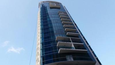 Vendo Apartamento Espectacular en Galería Uno, Obarrio #18-1258**GG**