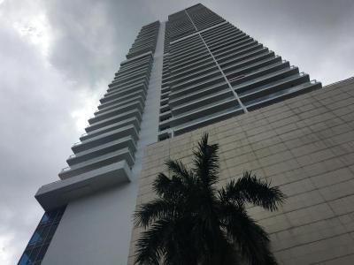 Vendo Apartamento Exclusivo en PH Destiny, Avenida Balboa #18-863**GG**