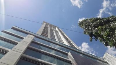 Vendo Apartamento de Lujo en PH Metric, Vía Brasil, Obarrio #17-819**GG**