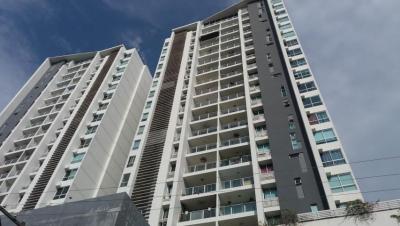 Vendo Apartamento Amoblado en PH Kubic, El Cangrejo #18-3152**GG**