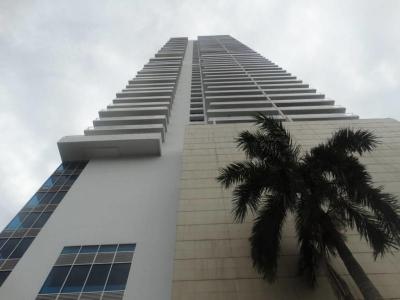 Alquilo Apartamento Amoblado en PH Destiny, Avenida Balboa #17-3404**GG**