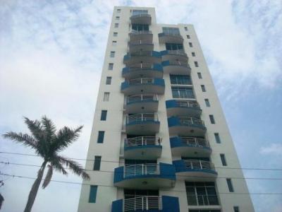 Alquilo Apartamento Confortable en PH Vita Bella, El Cangrejo #18-3427**GG**