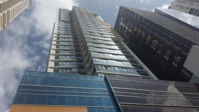 Alquilo Apartamento Exclusivo en PH Villa del Mar, Avenida Balboa #18-1999**GG**