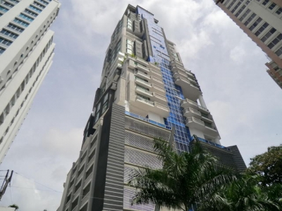 Vendo Apartamento Espectacular en PH Astoria, El Cangrejo #18-3237**GG**