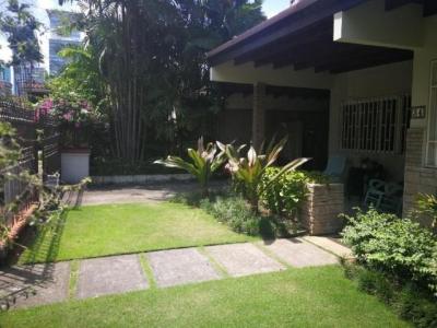 Vendo Casa Espectacular en Obarrio #18-3847**GG**