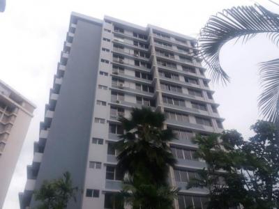 Alquilo Apartamento Amoblado en PH Solimar, Marbella #18-3828**GG**
