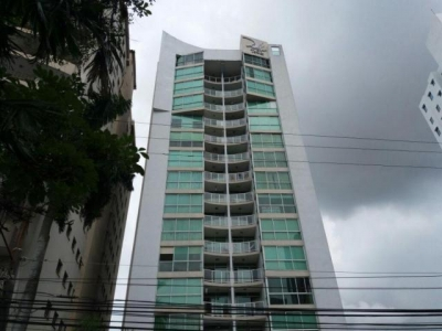 Vendo Apartamento Exclusivo en PH Dalí Tower, El Cangrejo #18-921**GG**