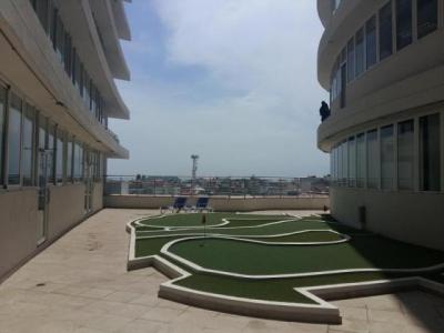 Vendo Apartamento a estrenar en PH Bay View,  Av.  Balboa #18-4164**GG**