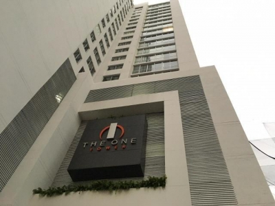 Alquilo Apartamento Exclusivo en PH The One Tower, Obarrio #18-4446**GG**