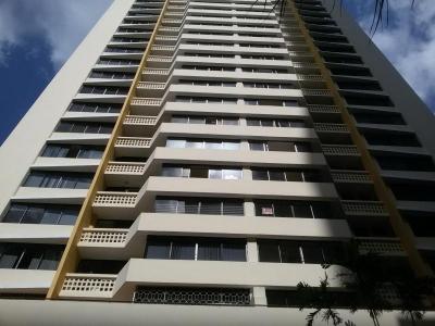 Vendo Apartamento Espectacular en PH Mónaco, Obarrio #18-4410**GG**