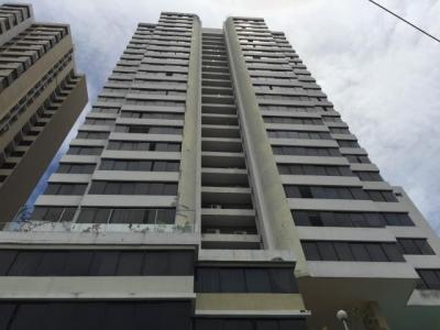 Alquilo Apartamento Amoblado en PH Marbella Tower II, #18-3531**GG**