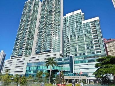 Vendo Apartamento Exclusivo en PH Miramar Plaza, Avenida Balboa 17-5241**GG**