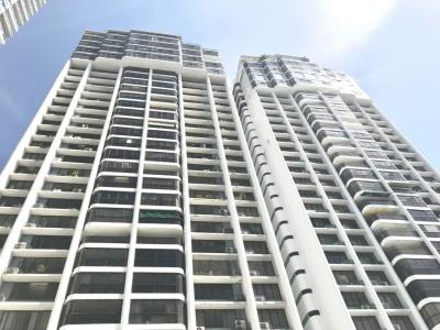 18-7232 AF Apartamento en alquiler en Marbella