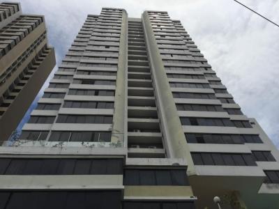 18-3531 AF Listo para mudarse alquile apartamento en Marbella