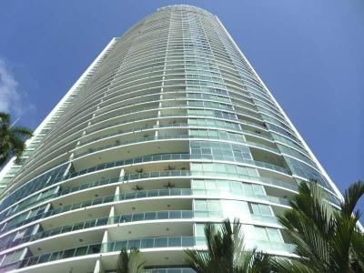 18-3741 AF Se alquila espectacular apartamento en Bella Vista