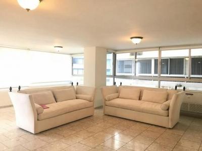18-467 AF Se vende apartamento amoblado en Marbella