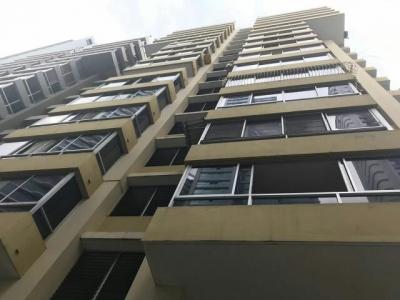 18-461 AF Alquile apartamento amoblado en Marbella