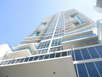 Apartamento en bella vista 18-915 ETR