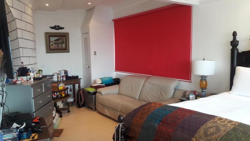 Se vende apartamento en bella vista  #18-3456 **HH**