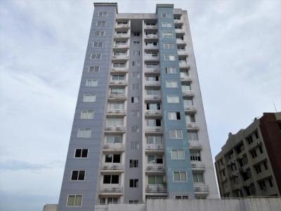 Vendo Apartamento Amoblado  en PH Urbis Tower, Betania 18-4799**GG**
