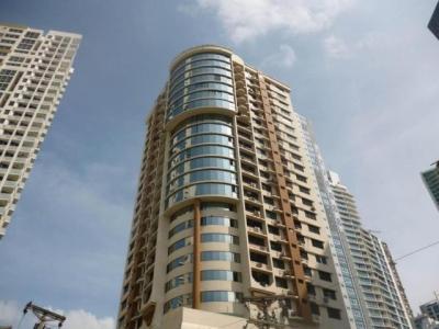 Vendo apartamento #19-2509 **HH** en Avenida Balboa