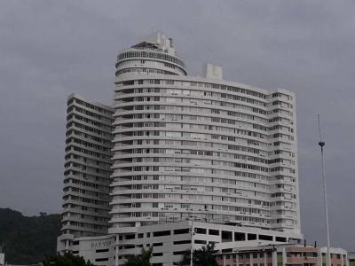 Vendo Apartamento Amoblado en PH Bay View, Avenida Balboa 19-3359**GG**
