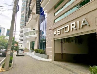 Vendo Apartamento Exclusivo en PH Astoria, El Cangrejo 18-7139**GG**