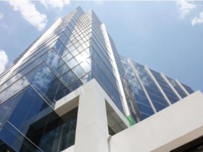 Plaza Comercial 2 torres Corporativas Y locales MPC1346