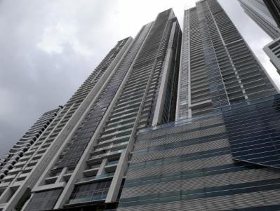 Vendo Apartamento Exclusivo en PH Yoo Panamá, Avenida Balboa 19-7981**GG**