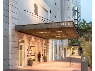 Precio de promoción últimos apartamentos Hotel Bristol MPC1678