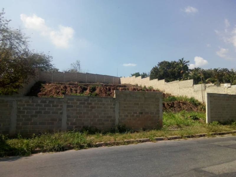 Guataparo - Terrenos y Parcelas
