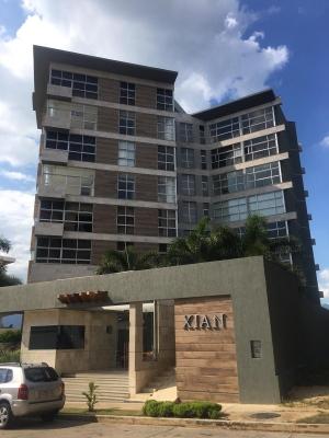 Espectacular Apartamento Ubicado en Terrazas del Country
